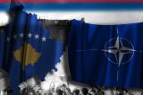 Kosovo traži od SAD veću vojnu autonomiju na severu i nudi stalnu bazu