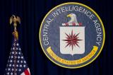 Likvidiran veliki broj agenata američke  mreže špijuna