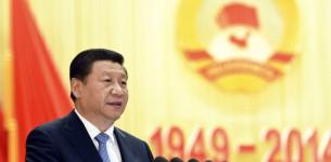 Ši Đinping: demokratija je tu da reši pitanja do kojih je narodu stvarno stalo