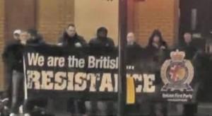 Patrole London
