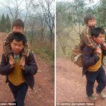 Kineski super-tata