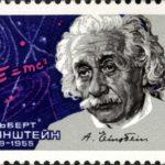 Staljin i Ajnštajn