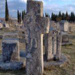 Bogumili u srednjovekovnoj Srbiji