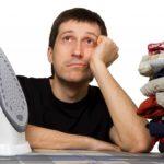Zemlje u kojima muškarci najviše pomažu oko kućnih poslova