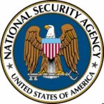 NSA špijunira 122 svetska lidera