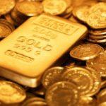Venecuela: Najveće rezerve zlata u Južnoj Americi