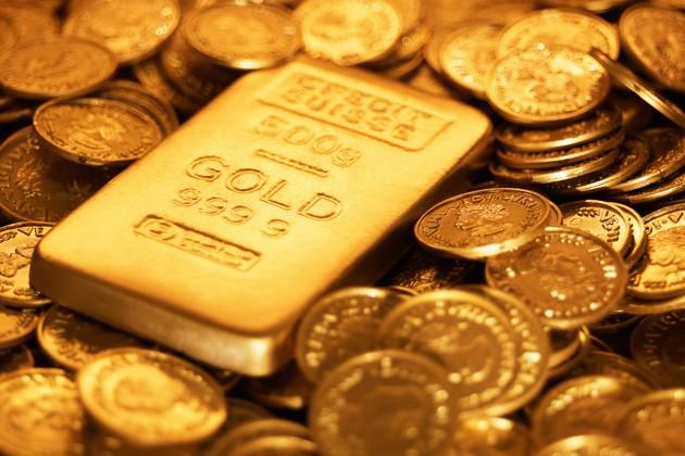 gold2