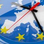 EU ne želi balkanske termoelektrane
