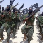Islamizam, levica, imperijalizam i geopolitika