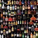 Hoćete da se napijete brzo, a ne znate kako?! Nauka ima rešenje za vas!