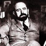 Miroslav Krleža – Amsterdamske varijacije