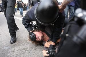 Represija