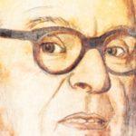 Meša Selimović – Nemoguće je dospeti do dna čovekove duše