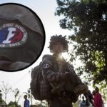 Francuski vojnici nose nacističke simbole na uniformama