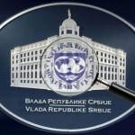 """""""Genijalni"""" plan Vlade Srbije i dužnički kolonijalizam"""