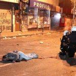 Još jedna žrtva u Istanbulu, naoružani militanti na ulicama