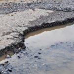 Hej Haj Volonteri: od društvene samozaštite do neoliberalnog upravljanja katastrofama