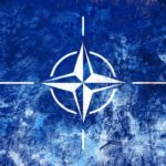 NATO je potvrdio da će Makedonija postati njena članica nakon rešenja spora oko imena