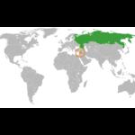 Značajan dogovor između Rusije i Sirije