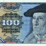 Nemačko ekonomsko čudo i zašto čuda ne postoje