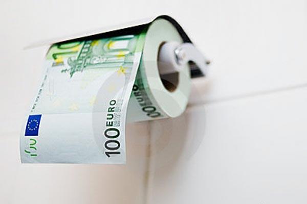 € papir