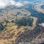 Osiguravajuća kuća Uniqa klijentima najavila poplave u Obrenovcu?