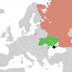 Borbeno stanje u Ukrajini 6. 6. 2014