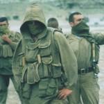 Zašto nema ruske vojne intervencije u Ukrajini?