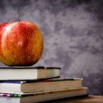 Slovenija: komercijalizacija javnih i subvencije za privatne fakultete