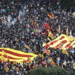 """Španija: Narod treba da odluči: """"Da"""" republici, """"ne"""" monarhističkom nasleđivanju – referendum sada!"""