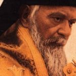 Vladika Nikolaj Velimirović o Dimitriju Ljotiću