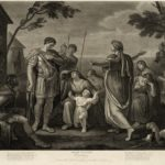 Mrduša Donja – vječna mizanscena korupcije