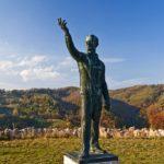 7. jul 1941. – revizionizam zvanične politike sećanja u Srbiji od 2000.