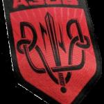"Antifašistička milicija je uništila bataljon ""Azov"""