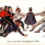 Dve godine kasnije: gde je Jugoslavija? (Drugi deo)