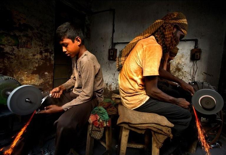 boys-working-in-a-door-lock-factory