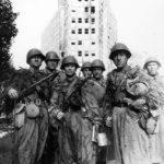 Oslobođenje Beograda u slikama sovjetskih fotografa