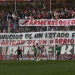 Lihvarenje, solidarnost i fudbal