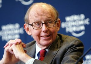 1200px-Samuel_P._Huntington_(2004_World_Economic_Forum)