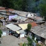 O ciganskom pitanju – Položaj Cigana u Srbiji