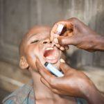 UNICEF i Svetska zdravstvena organizacija sterilisale 500,000 žena u Keniji
