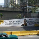 Venecuela proglašena za nacionalnu pretnju SAD-a