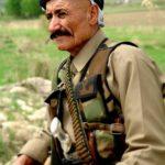 Tursko ratno vazduhoplovstvo bombardovalo kurdske položaje