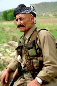 Member_of_the_PKK,_Kurdistan