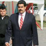 Venecuela odbacuje dolar i prelazi na juan