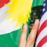 Kurdska revolucija na Bliskom istoku kao instrument imperijalizma