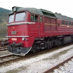 Reforma železnice: privatizacija profita – socijalizacija gubitaka