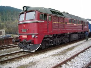 1024px-Lokomotiva_781_-_Sergej