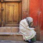 Realnija statistička slika siromaštva