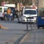 Novi oružni sukob i nove žrtve u Istanbulu